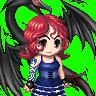 Kari Shadowblade's avatar