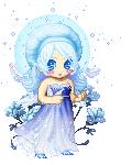 XxX_Shanny23_XxX's avatar