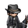 midnight_firefight1124's avatar