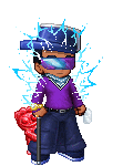XxSwaga_KingxX's avatar