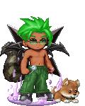 Yusukes_gang's avatar