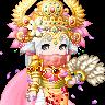 Queen Bvee's avatar