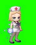 phat smacksterz's avatar