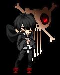 SaltyBeefcube's avatar