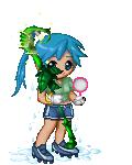 onlygirls213's avatar