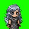 `ILY's avatar