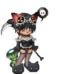 XxCyanideKissxX's avatar
