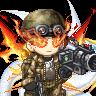 General Blaze Sherman's avatar