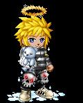 dope 172's avatar