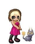 Kinzie Cutie's avatar