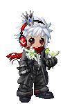 krzcapone_01's avatar