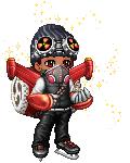 JLIVE60's avatar