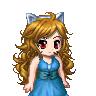 --mushka ovla--'s avatar