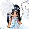 Nostalgic Chains's avatar