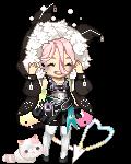 Luffen's avatar