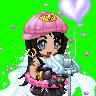 iVietBunii's avatar