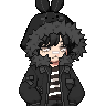 shuttl's avatar