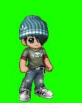 bloodsoak's avatar