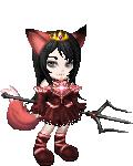 DarkBlood16's avatar