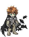 GeneralLeeSoHigh's avatar