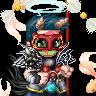 loki_marvin's avatar