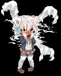 iMrsWalker's avatar