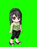 pumkin_pie 143's avatar