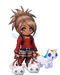 IIiLoV pEpSiII's avatar