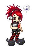 kitti_rawrz132's avatar
