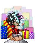 X-i-Snnopy-X's avatar
