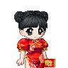 fireredchamp's avatar