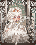 QuinnKai 's avatar
