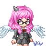 Krisgoat's avatar