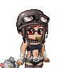 Skariie's avatar