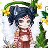 darkbloodgoddess's avatar