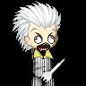 Ninja-Kitty8184's avatar