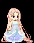 ayumikaya's avatar