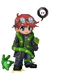 Kroil's avatar