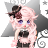 Ichi the Shapeshifter's avatar