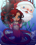 Sea Choir's avatar