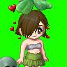 Beniko's avatar