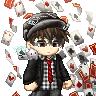 SuitofCards's avatar