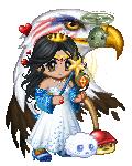 PrincessCzacza's avatar