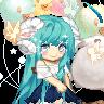 Calipilupali's avatar