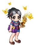 Angelic_Lov3's avatar