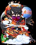DiabloHell's avatar