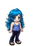 littlered1110's avatar