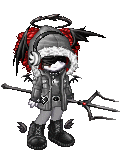 SalivaDrink's avatar