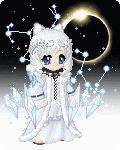 xXArtificialAngelXx's avatar