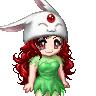 MisaMisaPrincess's avatar